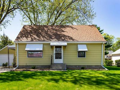 120 17TH AVE S, Hopkins, MN 55343 - Photo 2