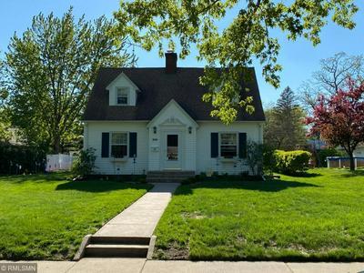 305 7TH AVE S, Princeton, MN 55371 - Photo 1