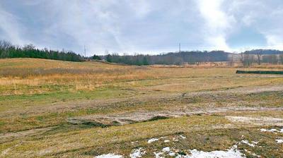 8530 FIR ST, Greenfield, MN 55373 - Photo 2