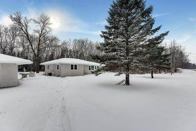 15133 TERRITORIAL RD, Maple Grove, MN 55369 - Photo 1