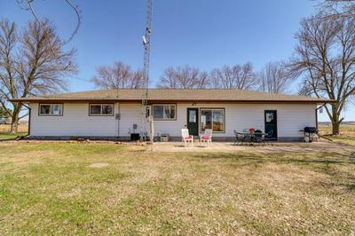 18834 STATE HIGHWAY 40, Woodmohr Township, WI 54724 - Photo 2