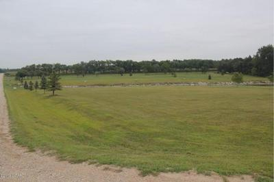 LOTS TRANQUILITY BAY SUBDIVISION, BIG STONE CITY, SD 57216 - Photo 2