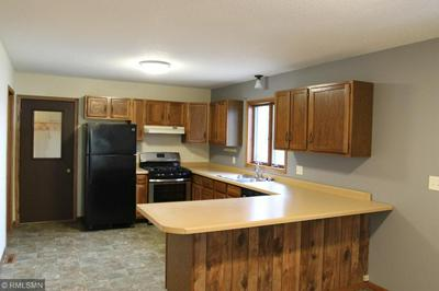224 GARY RD, Washburn, WI 54891 - Photo 2