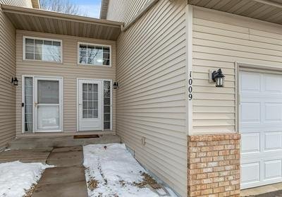 1009 WILLOW TRL, Farmington, MN 55024 - Photo 2