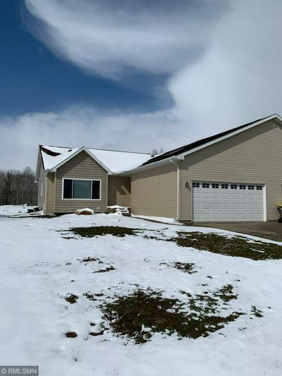 301 MEADOW LN, Woodville, WI 54028 - Photo 2