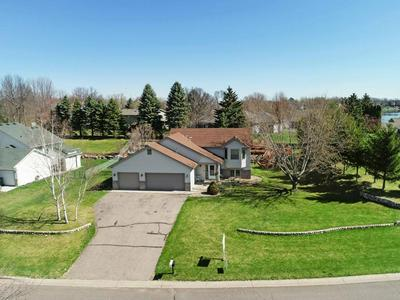 13330 297TH ST, Lindstrom, MN 55045 - Photo 2