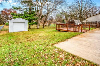 241 106TH AVE NW, Coon Rapids, MN 55448 - Photo 2
