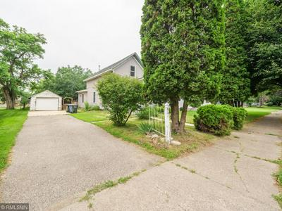 541 4TH AVE N, FOLEY, MN 56329 - Photo 2