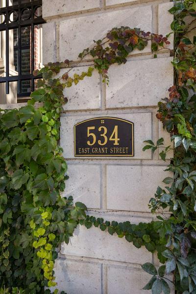 534 E GRANT ST, Minneapolis, MN 55404 - Photo 2