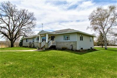 44818 215TH AVE, Staples, MN 56479 - Photo 2