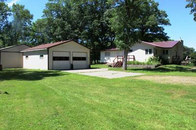 30175 22ND AVE, Cushing, MN 56443 - Photo 2