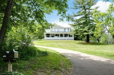 5940 GALPIN LAKE RD, Shorewood, MN 55331 - Photo 2