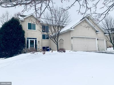 16091 KENNARD CT, Lakeville, MN 55044 - Photo 1