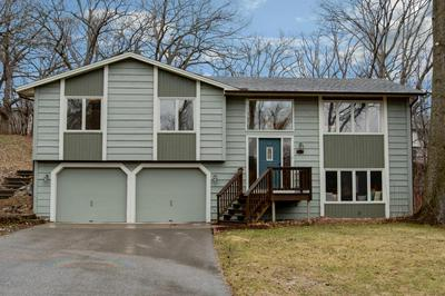 11273 164TH ST W, LAKEVILLE, MN 55044 - Photo 2