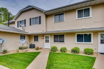 11345 IBIS ST NW, Coon Rapids, MN 55433 - Photo 1