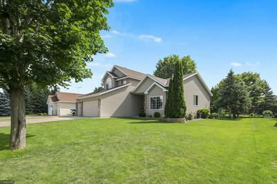 1410 8TH AVE N, Sartell, MN 56377 - Photo 2