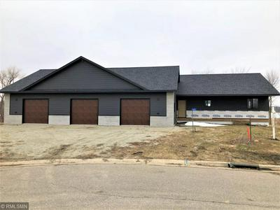 460 KNISH CT, Kilkenny, MN 56052 - Photo 1