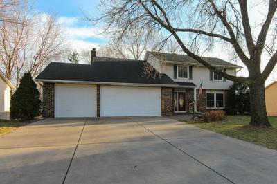 8309 W 103RD ST, Bloomington, MN 55438 - Photo 1