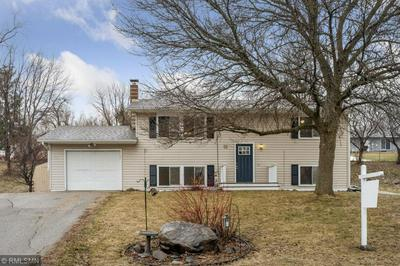 111 7TH AVE NW, Lonsdale, MN 55046 - Photo 1