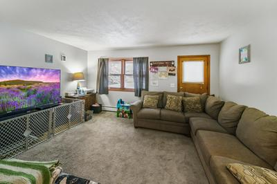309 S 4TH ST, Luck, WI 54853 - Photo 2