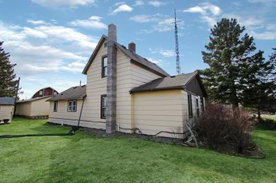 28686 BEAR RD, Cushing, MN 56443 - Photo 1