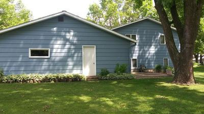 613 24TH AVE SW, Willmar, MN 56201 - Photo 2