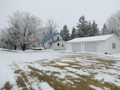 34693 COUNTY HIGHWAY 14, Richville, MN 56576 - Photo 1