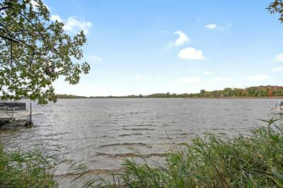 15807 E HAM LAKE DR NE, Ham Lake, MN 55304 - Photo 1