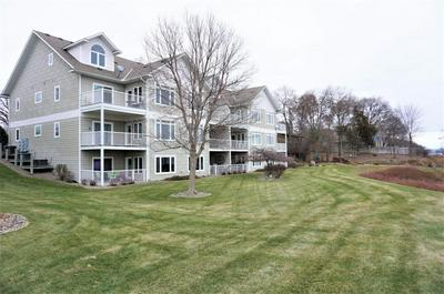 1501 1ST ST APT 26, Pepin, WI 54759 - Photo 2