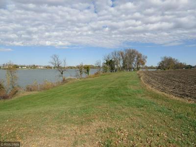 420 SW LAKE ST, Lime Lake Township, MN 56114 - Photo 1