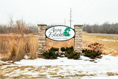 104 WINDEN WAY, Avon, MN 56310 - Photo 1