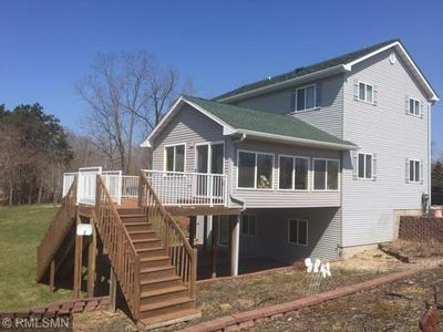 1104 EVERGREEN CT, Pepin, WI 54759 - Photo 2