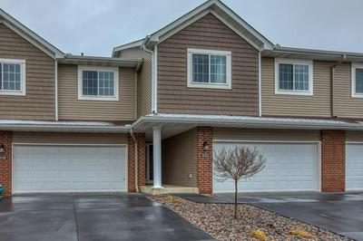 20138 HOME FIRE WAY, LAKEVILLE, MN 55044 - Photo 2