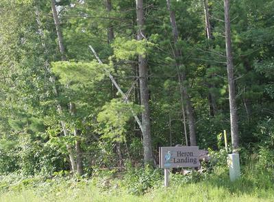 TBD COUNTY RD 77, Brainerd, MN 56401 - Photo 1
