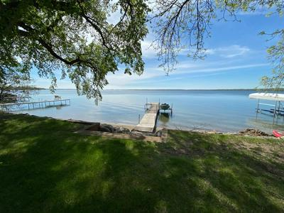 1110 S LAKESHORE DR, Glenwood, MN 56334 - Photo 2