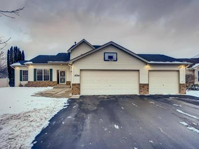18794 ENGLEWOOD WAY, Farmington, MN 55024 - Photo 1