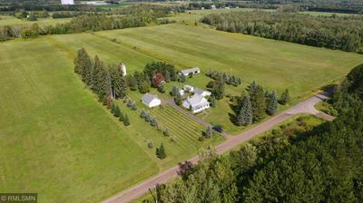 1007 PUYPE RD, Wrenshall, MN 55797 - Photo 1