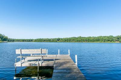 26479 EDNA LAKE RD, Nisswa, MN 56468 - Photo 2