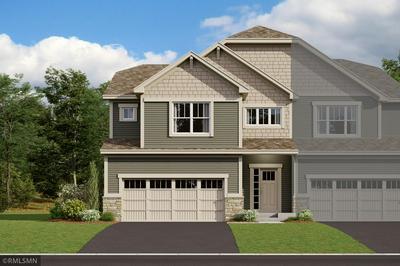 13425 TERRITORIAL RD, Maple Grove, MN 55369 - Photo 1