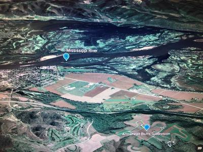 LOT 1 BLK 2 667TH ST, Wabasha, MN 55981 - Photo 1