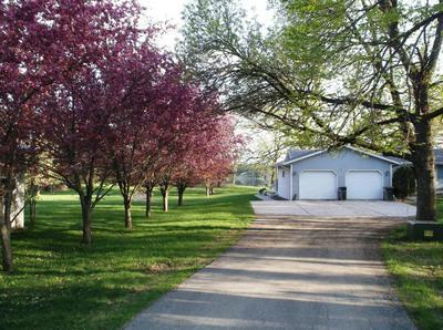 12950 DEVILS LAKE RD NW, Brandon, MN 56315 - Photo 2