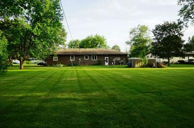 160 W HUMBLE AVE, Ellsworth, WI 54011 - Photo 2