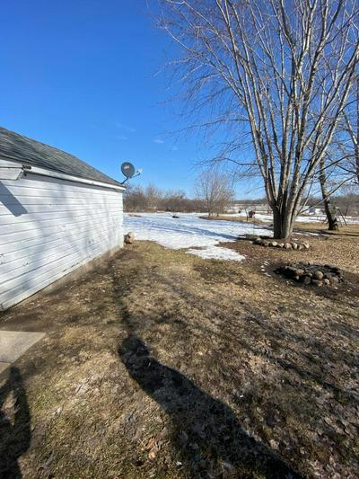 42892 125TH AVE, Holdingford, MN 56340 - Photo 2