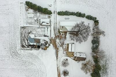 7406 217TH ST E, Lakeville, MN 55044 - Photo 2