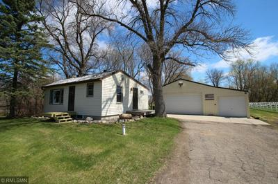 6758 COUNTY ROAD 5 NW, Annandale, MN 55302 - Photo 1