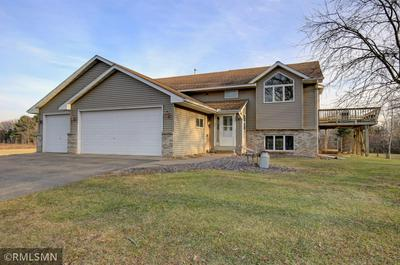 21775 OLINDA LN N, Scandia, MN 55073 - Photo 1