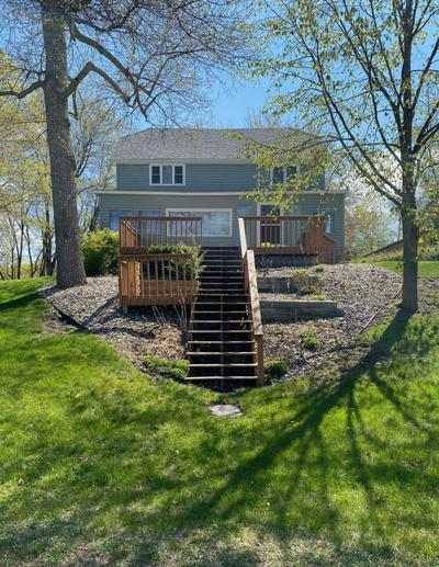 1110 S LAKESHORE DR, Glenwood, MN 56334 - Photo 1