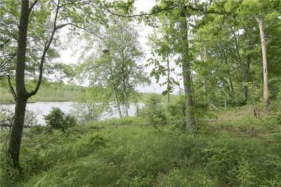 1022 N GUELDNER LN, Meteor Township, WI 54835 - Photo 1