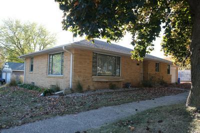 414 PARK ST, Jackson, MN 56143 - Photo 2