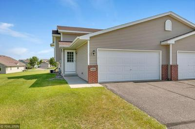610 9TH ST, Clearwater, MN 55320 - Photo 2